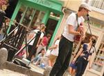 Councillors want to bring in rules to change busking in Canterbury