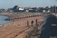 Sheerness in the 1970s