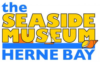 The Seaside Museum Herne Bay